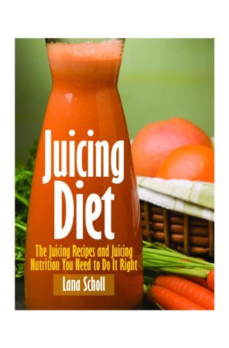 Tips for sticking to a juice fast