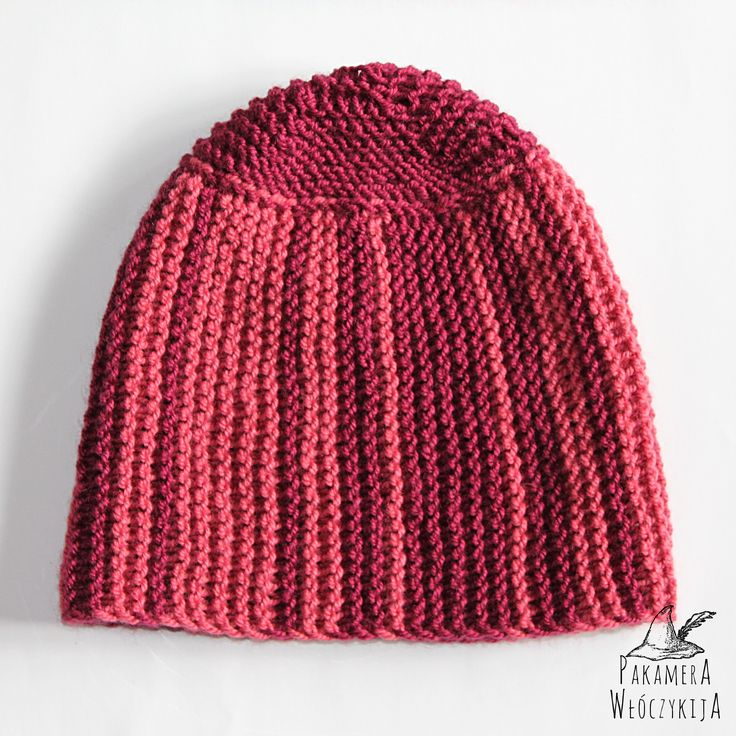 Handmade, merino+microfibra. Ręcznie robiona czapka! http://pakamera.wix.com/pakamera-wloczykija#!wisienka-na-torcie/cl0e