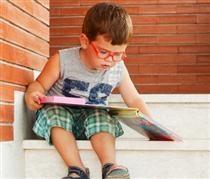 OnMedica - News - Dyslexia still a blight for kids, despite treatment advances