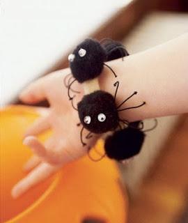 17 meilleures id es propos de d guisement d 39 araign e sur pinterest costumes pour enfants. Black Bedroom Furniture Sets. Home Design Ideas
