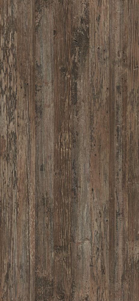Palel de Parede: Araucaria_Rustic_DC91_50252_001A