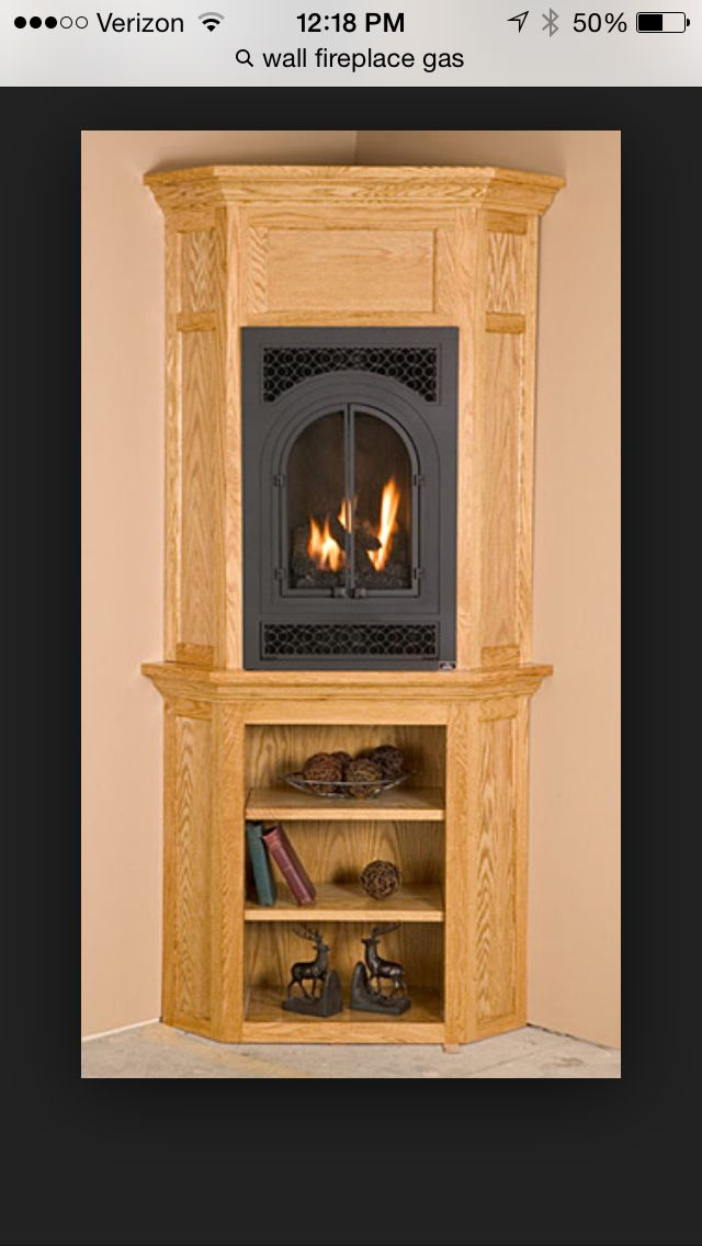 12 Best Corner Gas Fireplaces Images On Pinterest Fireplace Ideas Corner Fireplace Layout And Corner Gas Fireplace
