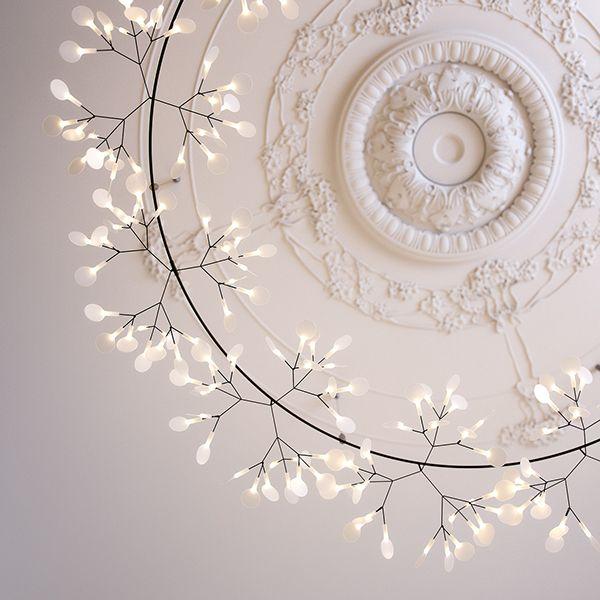 99 besten diy lamps bilder auf pinterest autoteile lampen und leuchten und wiederverwertung. Black Bedroom Furniture Sets. Home Design Ideas