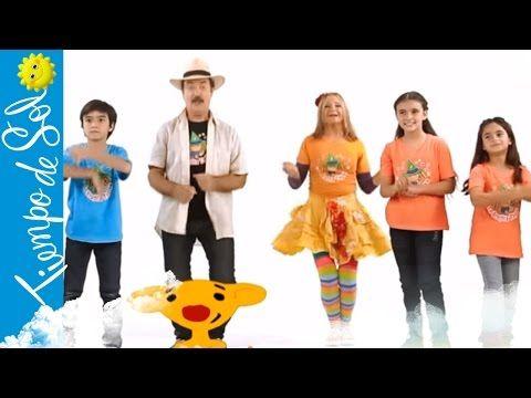 Dúo Tiempo de Sol - De La Habana ha Llegado Un Barco - YouTube