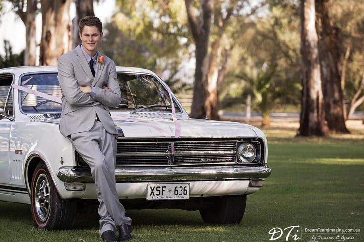 Barossa Wedding - Megan & Jake | Wedding Photography Adelaide – Dream Team Imaging