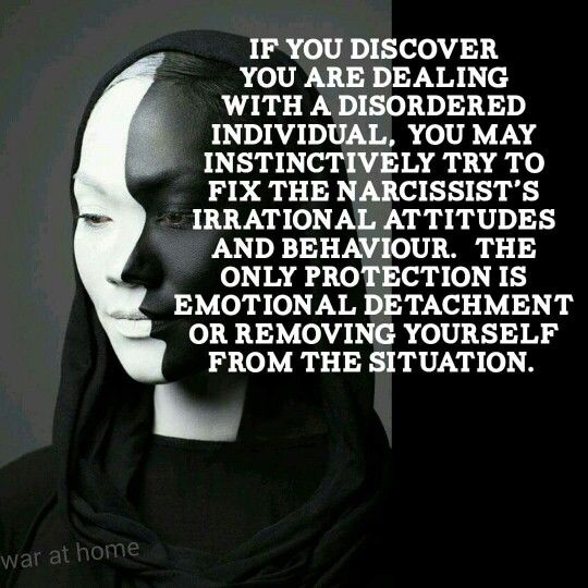 3 Signs of an Emotionally Unavailable Person. | elephant ...