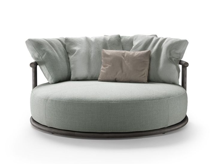 1107 best Sofa images on Pinterest | Armchairs, Furniture and Canapes