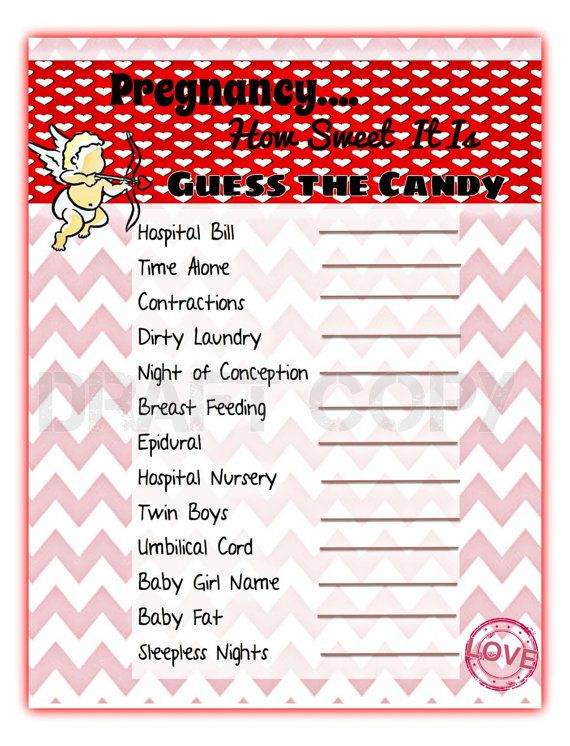 valentine's day themes preschool