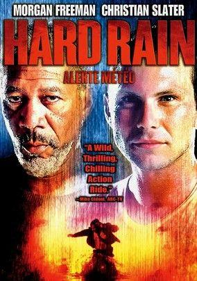 Randy west movie sex asylum 2
