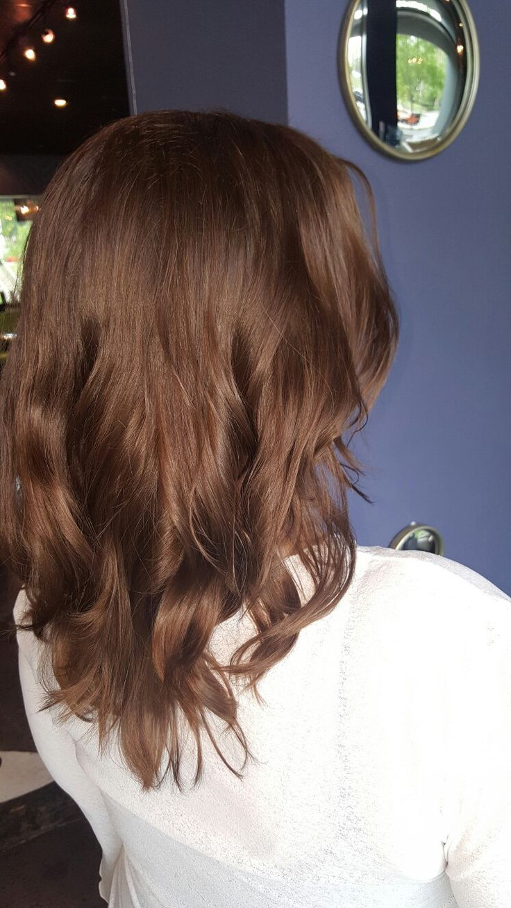 10++ Chestnut golden brown hair ideas