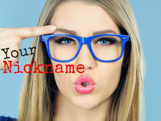 Prepared to have this insane nickname follow you around for years? Take this quiz to find out! And don't forget to share it with the world!