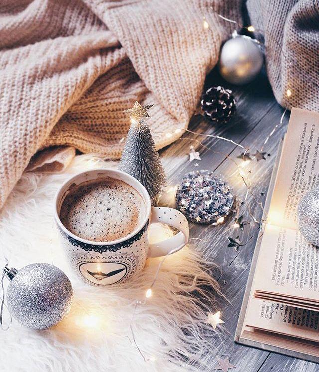 Readers coffee