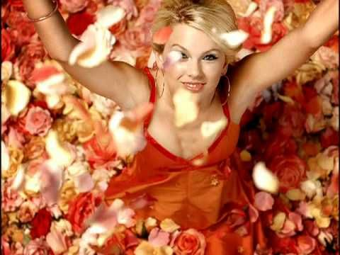 Music video by Taylor Swift performing Our Song. (C) 2007 Big Machine Records, LLC