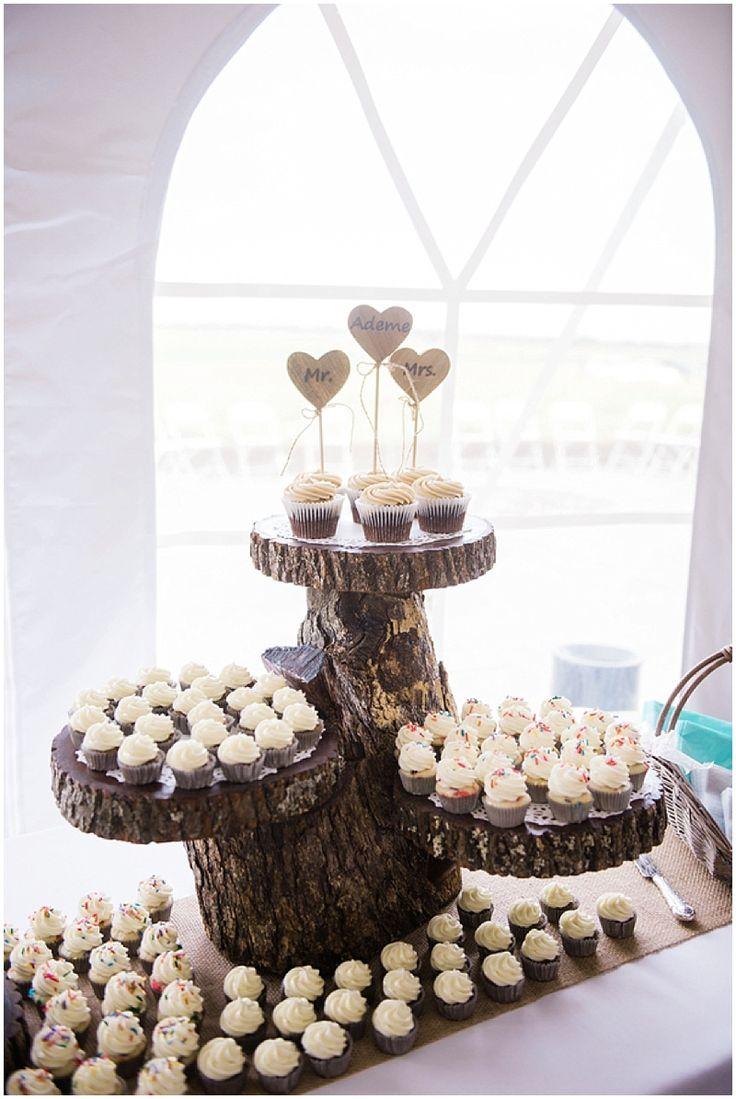 Wedding Dessert Bar   Budget Savvy Bride