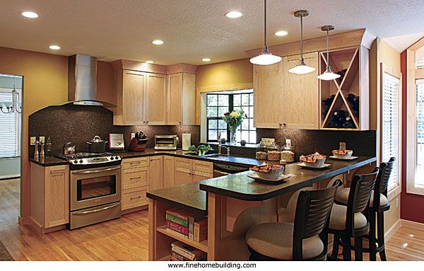 17 Best Images About Renovation Calculator On Pinterest Basement Ideas Home Addition Cost And