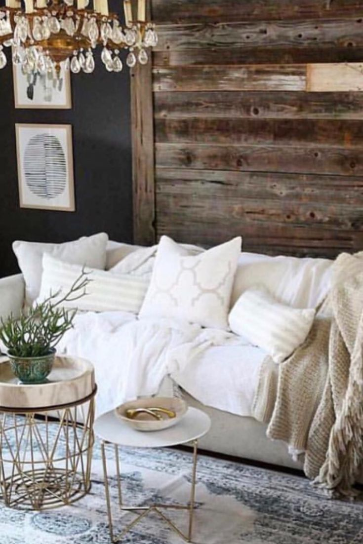 40 Of The Best Home Decor Blogs Instagram Interior Design Influencers Ideas Room