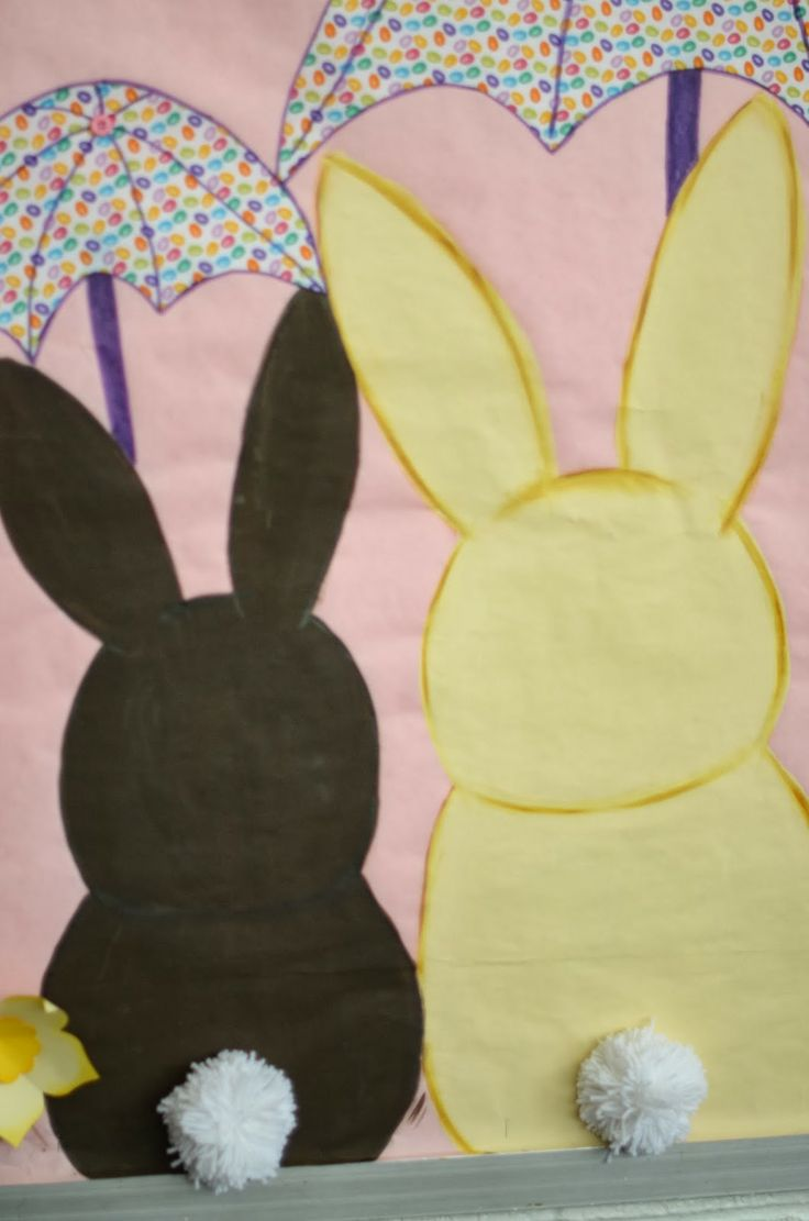 Christian easter bulletin board ideas - Flip Flops Pop Tarts Bulletin Boards Bulletin Boards Three Years Of Creative Boards For All Seasons Great For School Ideas And Churches