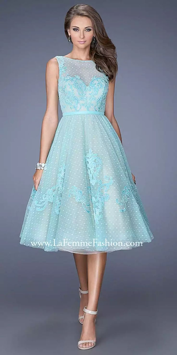 9 best images about Dresses on Pinterest   Nice, My wedding and ...
