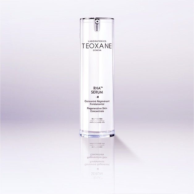 Teoxane http://it.teoxane-beauty.com/produit/4-rha-micellar-solution.html