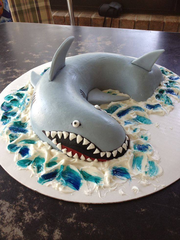 1000 Images About The Kids On Pinterest Sharks Lego