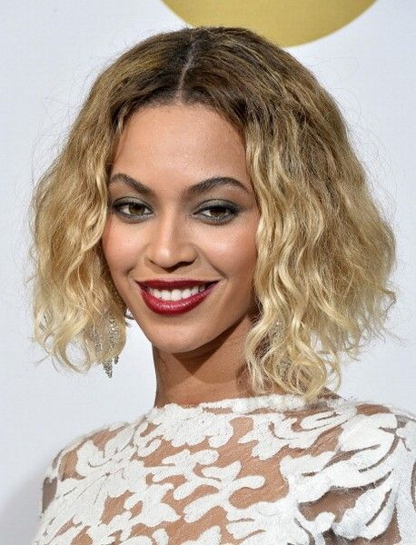 Grammy Awards 2014: i make up delle star! - http://www.tentazionemakeup.it/2014/01/grammy-awards-2014-make-delle-star/ #makeup #look #vip #grammy2014 #beyonce