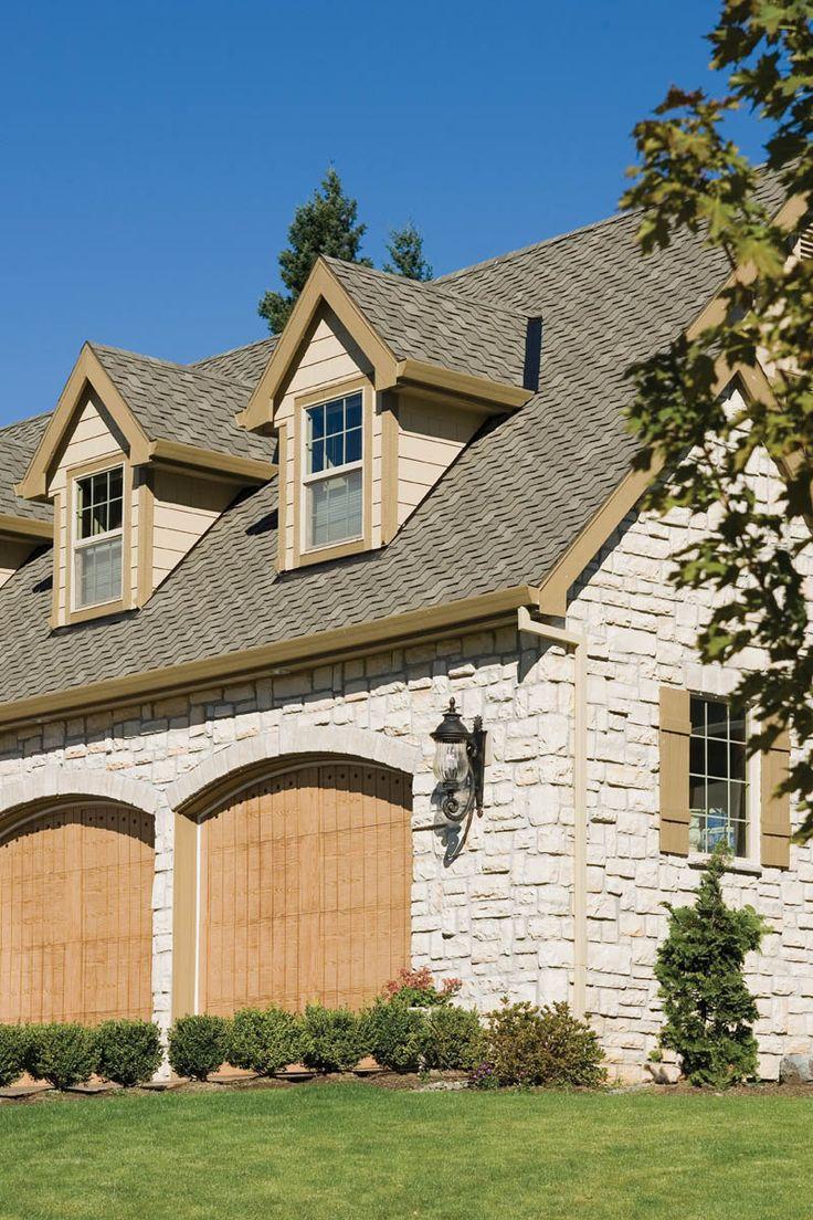 40 best great garage plans images on pinterest garage plans antoine bay luxury home