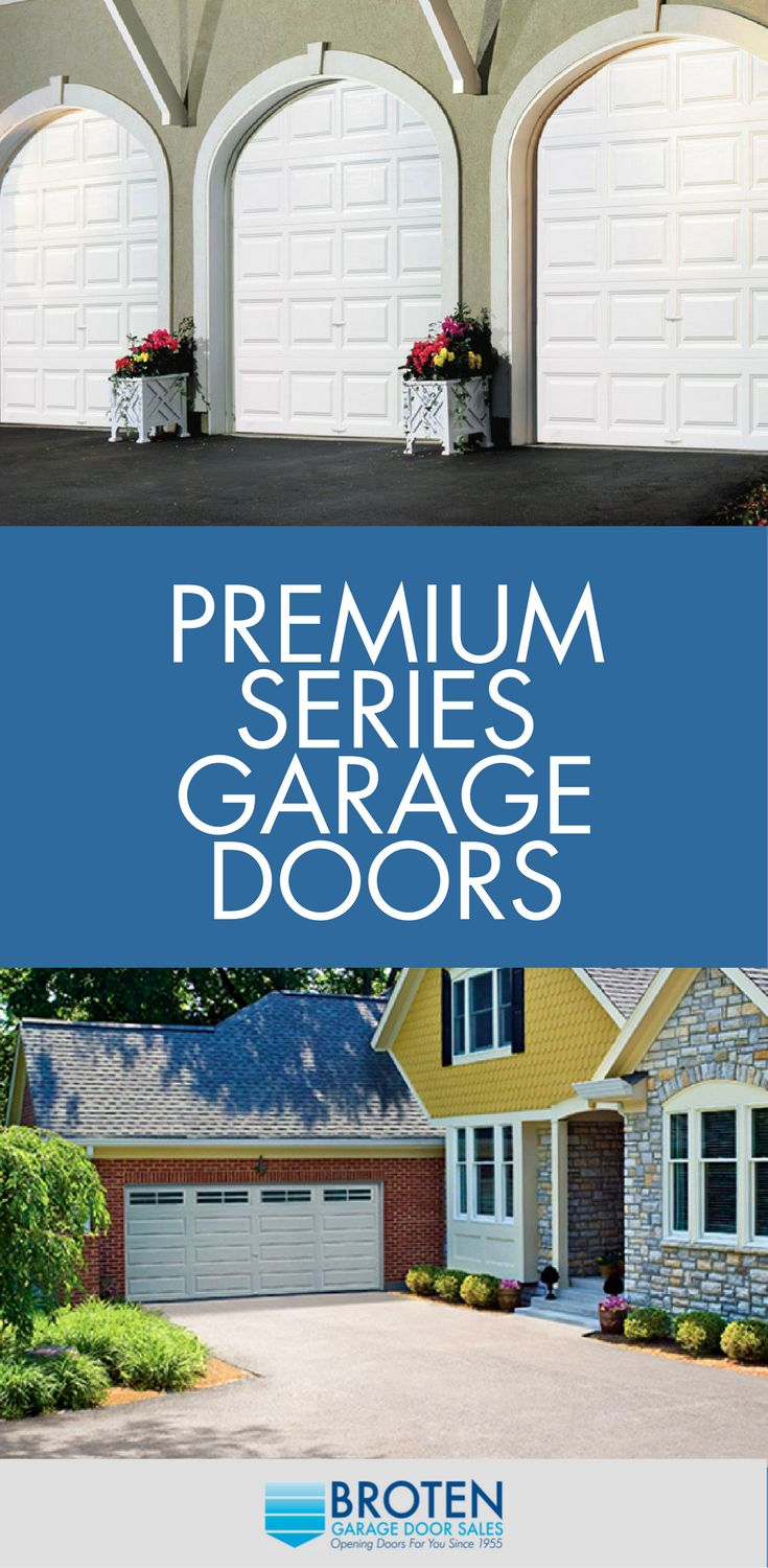 broten garage doors66 best Modern Garage Doors images on Pinterest  Modern garage