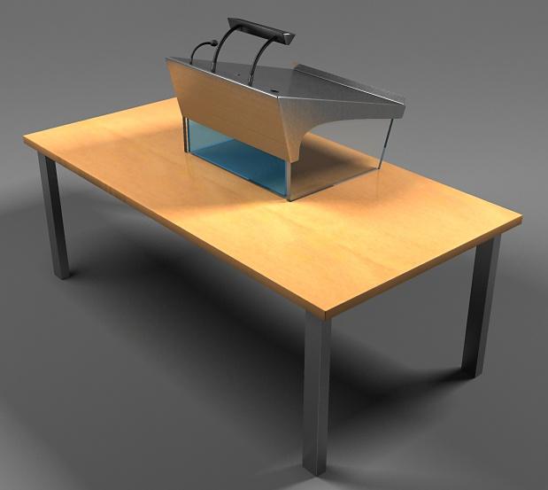 Atril h3o para mesa soportes y atriles pinterest for Oficina de infiltrados temporada 3
