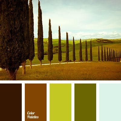 Farb- und Stilberatung mit www.farben-reich.com # Color Palette #1635