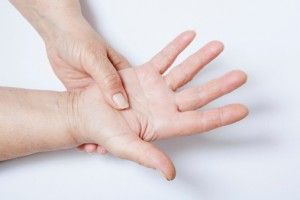 Fibromyalgia in Psoriatic Arthritis Patients Affects Clinical Evaluations
