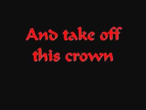 Rise Against - Wait for me (LYRICS) New Album: Endgame