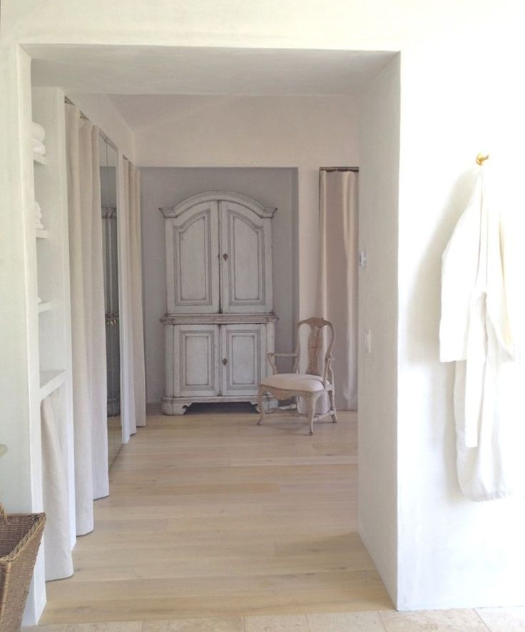 23 Best Images About French White Oak Floors On Pinterest Glaze Grey Rugs And French Connection