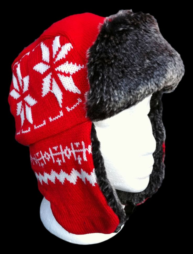 1000 images about winter hats on seasons