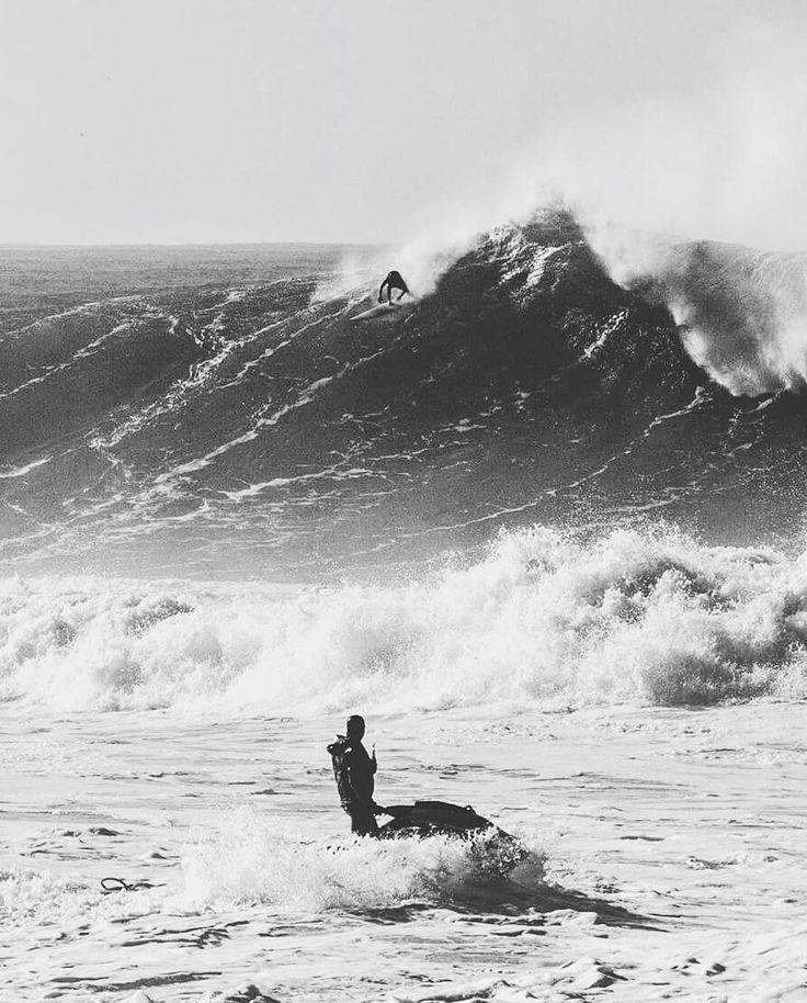 Girls Surfing Wallpaper: Best 25+ Surfing Pictures Ideas On Pinterest