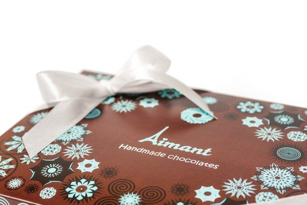 http://www.aimant.ua/collections/product/twenty_mixed_candies