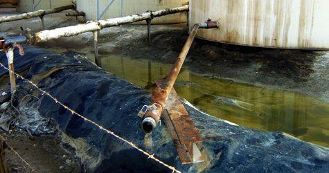 11 Best Fracking Images On Pinterest Drinking Water Oil