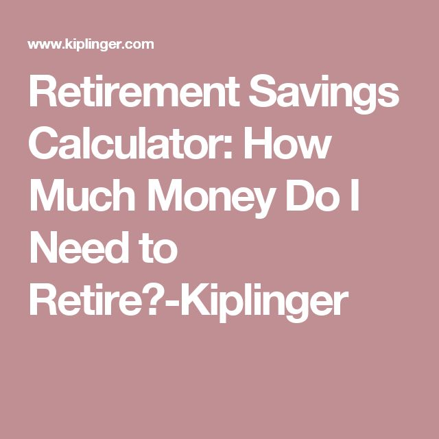 25 best ideas about Retirement Savings Calculator – Retirement Withdrawal Calculators