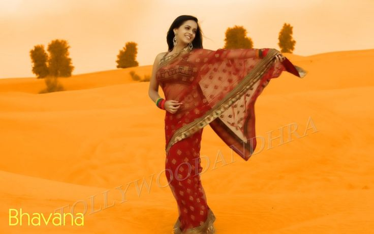 Bhavana HD Wallpapers HD Wallpapers HS Wallpapers