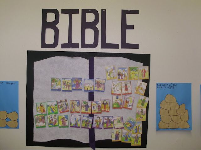 books of the bible craft ideas 17 best ideas about bible activities on 7485