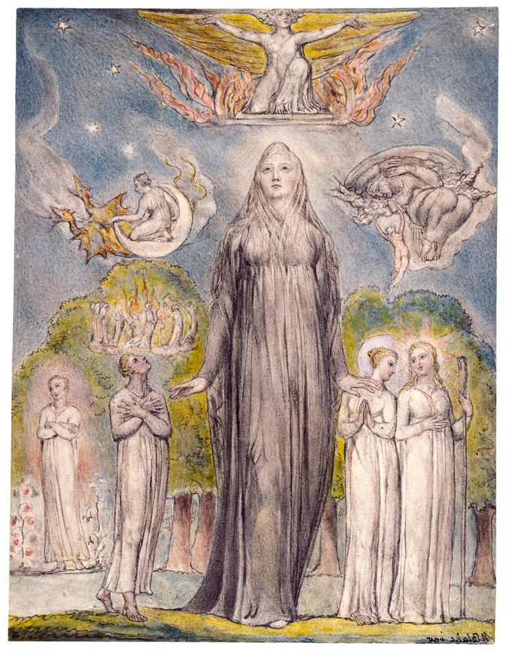 william blake poetry themes Category: essays research papers title: theme of the creator in william blake's the lamb and the tiger.