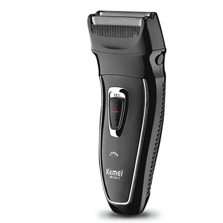 $13.88 (Buy here: https://alitems.com/g/1e8d114494ebda23ff8b16525dc3e8/?i=5&ulp=https%3A%2F%2Fwww.aliexpress.com%2Fitem%2F2016-new-style-Triple-Blade-electric-shaver-electric-razor-promotion-suitable-for-big-beard-Shaving-Machine%2F32727054667.html ) 2016 new style Triple Blade electric shaver electric razor promotion suitable for big beard Shaving Machine face care for men for just $13.88