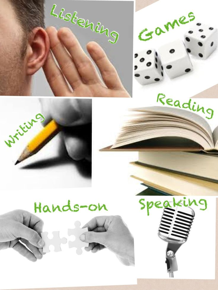 Duringmy firsttwo years of teaching a language, I noticed some patterns. 1.) Although I had big classes (around 30), about 5-10 students did the majority of speaking in class in the TL. 2.) Stude...
