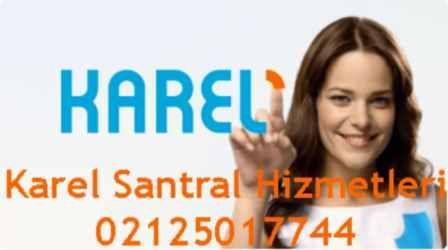 Santral Servisi http://www.karelsantralservis.com/