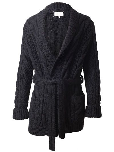 31 best Aran images on Pinterest | Aran sweaters, Knitwear and ...