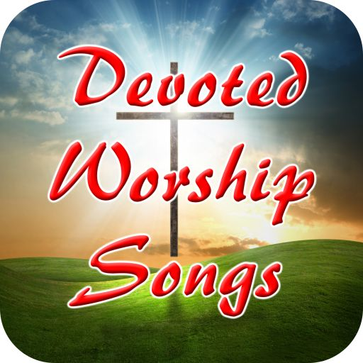 Devoted Worship Songs is a music application that refer you to some of the bests worship songs of all time.  #Christian #Worship #Song #Music #Devotion  #PrayingTime #QuietTime #GiveThanks #ChristianContemporaryMusic #Bless