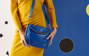 Saben – creating stylish accessories for over 10yrs in New Zealand. Recognised for their striking colours and exceptional designs. Buy Tax Free online today!