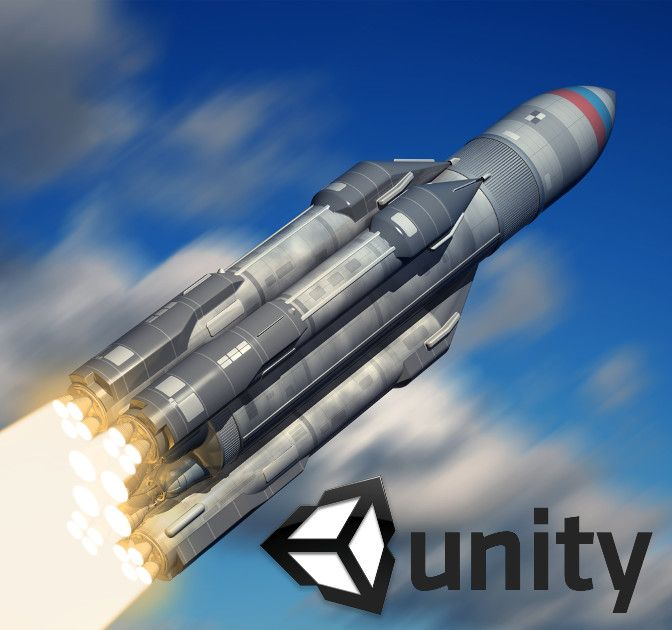 Learn To Code by Making Games - The Complete Unity Developer Course - only $19! - MightyDeals