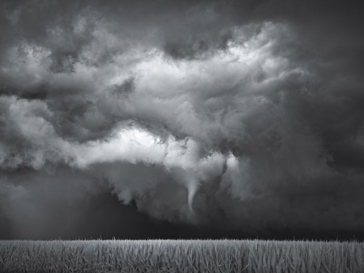 1000+ images about There's a Storm Coming............ on Pinterest ...
