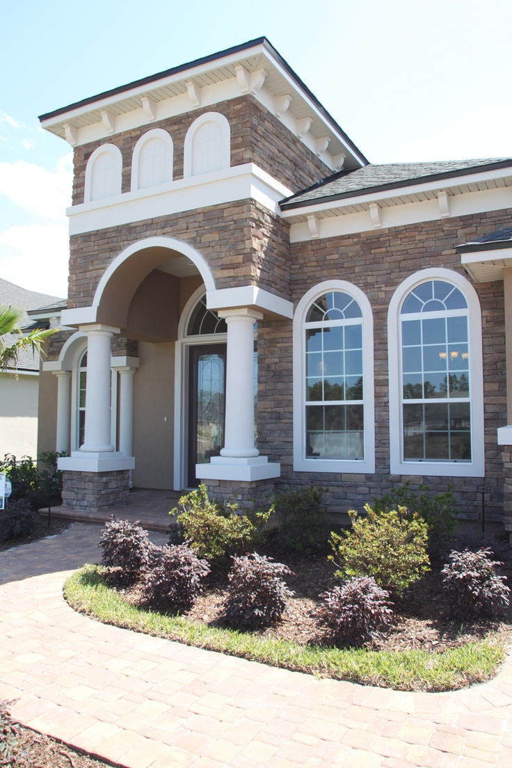 17 Best Images About Dream Finders Builders Model Home
