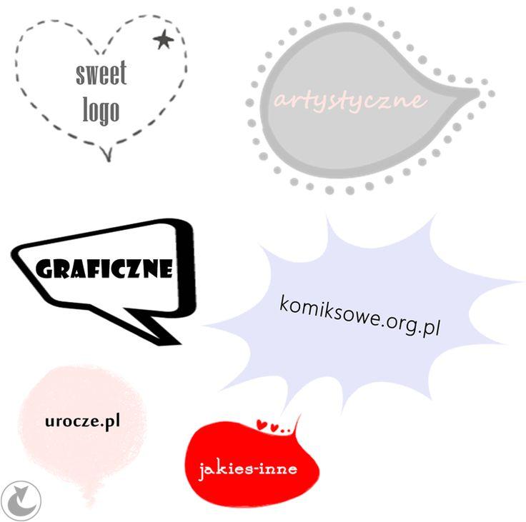 Jak zrobić logo - Photoscape | Jest Rudo | blog fotograficzny